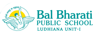 Bal Bharati Public School, Ludhiana Unit-I